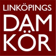 Linköpings Damkör